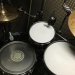 studio002
